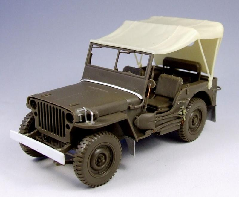 willys jeep tarp set for tamiya kit 1 35 size tb 35037. Black Bedroom Furniture Sets. Home Design Ideas